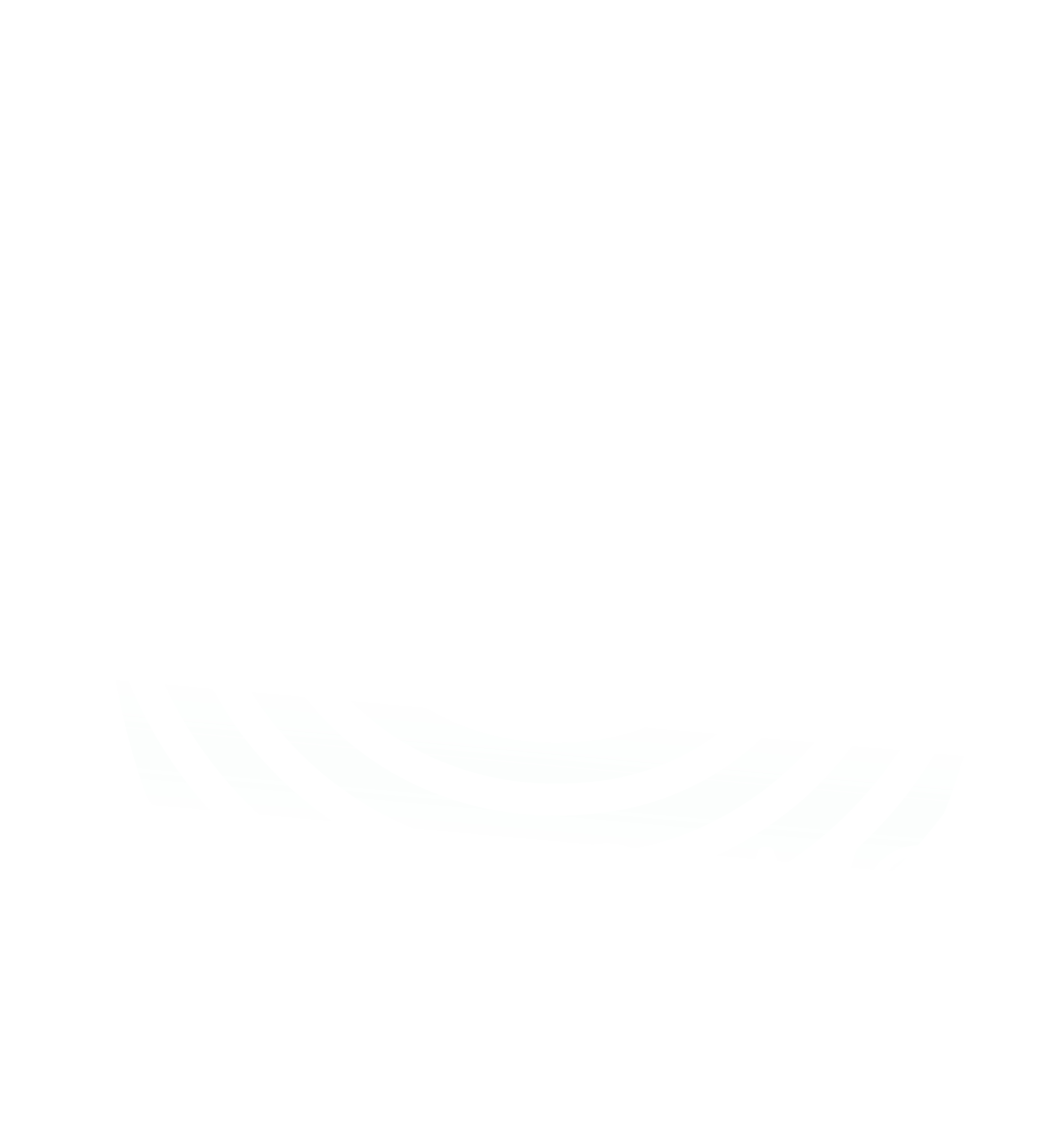 Zenpower